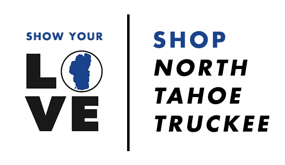 Shop North Tahoe Truckee